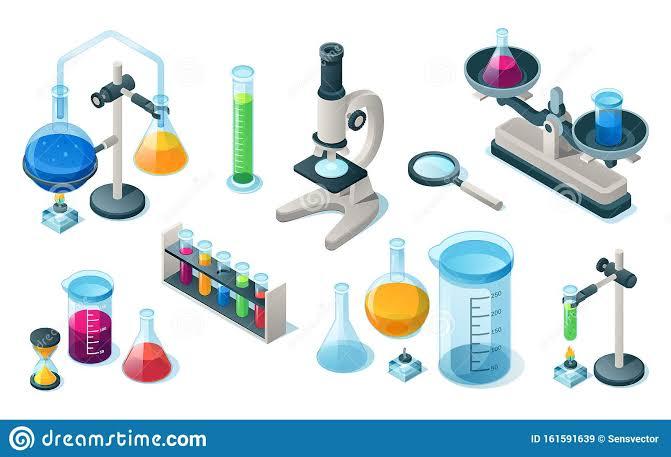 Educational Equipment import & supplies